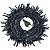 Pisca Pisca Colorido Cordão 100 Lâmpadas 127v Led 8 Funções 10m - Imagem 4