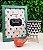 Jogo 2 Passarinho Enfeite Decorativo Porcelana Color Pequeno - Imagem 5