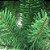Árvore De Natal Pinheiro Tradicional Cor Verde 1,50m 237 Galhos A0013 + Brinde - Imagem 3