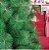 Árvore De Natal Pinheiro Verde 2,40m Modelo Luxo 852 Galhos A0224E - Imagem 4