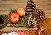 Kit Com 2 Sacos De Musgo Arranjo Enfeite Decoração Natal - Imagem 6