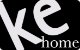 Bule para Chá de Vidro e Inox 700 ml - KeHome - Imagem 2