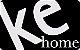 Bule Infusor para Chá em Inox e Vidro 800ml Ke Home - Imagem 2