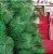 Árvore Pinheiro De Natal 1,80m Modelo Luxo 420 Galhos A0218E - Imagem 4