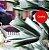 Árvore Pinheiro De Natal 1,80m Modelo Luxo 420 Galhos A0218E - Imagem 5