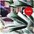 Árvore Pinheiro De Natal 2,10m Modelo Luxo 566 Galhos A0221E - Imagem 4