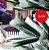 Árvore Pinheiro De Natal 1,20m Modelo Luxo 170 Galhos A0212E (Frete Grátis) - Imagem 5