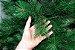 Árvore Pinheiro De Natal 1,20m Modelo Luxo 170 Galhos A0212E - Imagem 6