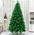 Árvore Pinheiro De Natal 1,20m Modelo Luxo 170 Galhos A0212E (Frete Grátis) - Imagem 2