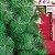 Árvore Pinheiro De Natal 1,20m Modelo Luxo 170 Galhos A0212E - Imagem 7