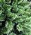 Árvore Pinheiro de Natal 2,40m Modelo Luxo 704 Galhos Nevada A0324N - Imagem 4