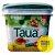 Gordura De Palma Tauá - Balde 3 Kg - Pronta Entrega - Imagem 1