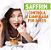 SAFFRIN (100mg - 30 cap) - Imagem 2