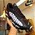 Tênis Nike Air Max 95 Plus Tailwind IV Masculino - Preto - Imagem 6