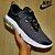 Tênis Nike Joyride Run Masculino | Lançamento - Imagem 9