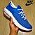 Tênis Nike Joyride Run Masculino | Lançamento - Imagem 6