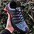 Tênis Nike Shox NZ Jeans Premium Masculino | Lançamento - Imagem 9