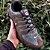 Tênis Nike Shox NZ Jeans Premium Masculino | Lançamento - Imagem 6