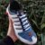 Tênis Nike Shox NZ Jeans Premium Masculino | Lançamento - Imagem 3