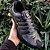 Tênis Masculino Nike Shox NZ EU Jeans Premium - Cinza - Imagem 6