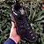 Tênis Nike Vapor Max Plus Masculino - Linha Premium - Imagem 7