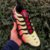 Tênis Nike Vapor Max Plus Masculino - Linha Premium - Imagem 3