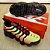Tênis Nike Vapor Max Plus Masculino - Linha Premium - Imagem 4