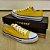 Tênis Converse All Star Linha Premium - Amarelo - Imagem 4