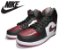 Tênis Nike Air Jordan 1 Chicago High Retro Masculino - Cores 2020 - Imagem 1