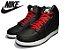 Tênis Nike Air Jordan 1 Chicago High Retro Masculino - Cores 2020 - Imagem 3