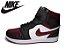 Tênis Nike Air Jordan 1 Chicago High Retro Masculino - Cores 2020 - Imagem 2