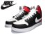 Tênis Nike Air Jordan 1 Chicago High Retro Masculino - Cores 2020 - Imagem 5