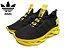 Tênis Masculino Adidas Yeezy Maverick - Promoção - Imagem 1
