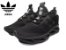 Tênis Masculino Adidas Yeezy Maverick - Promoção - Imagem 5