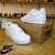 Tênis Nike Air Force 1 Unissex - Promoção  - Imagem 5