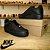 Tênis Nike Air Force 1 Unissex - Promoção  - Imagem 10