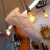 Tênis Nike Air Force 1 Unissex - Promoção  - Imagem 4