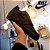 Tênis Nike Air Force 1 Unissex - Promoção  - Imagem 9