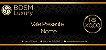Cartão Vale Presente BDSM Luxury - Imagem 1