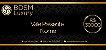 Cartão Vale Presente BDSM Luxury - Imagem 8