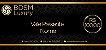 Cartão Vale Presente BDSM Luxury - Imagem 4