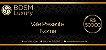 Cartão Vale Presente BDSM Luxury - Imagem 9