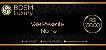 Cartão Vale Presente BDSM Luxury - Imagem 6