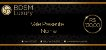 Cartão Vale Presente BDSM Luxury - Imagem 5