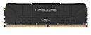 MEMORIA 8GB DDR4 3200 MHZ DESKTOP BL8032C16U48 BALLISTIX CRUCIAL BOX  - Imagem 2