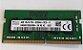 MEMORIA 4GB DDR4 3200 MHZ NOTEBOOK HMA851S6DJR6N-XN HYNIX OEM - Imagem 1