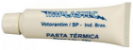 DIVERSOS - PASTA TÉRMICA 10G IMPLASTEC BOX - Imagem 1