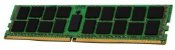 MEMORIA 32GB DDR4 2400 MHZ ECC REG KTL-TS424/32G KINGSTON BOX - Imagem 1