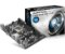 PLACA MAE 1150 MICRO ATX H81M-HG4 DDR3 ASROCK BOX - Imagem 1