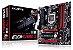 PLACA MAE 1151 MICRO ATX GA-B150M-GAMING 3 DDR4 GIGABYTE BOX - Imagem 1